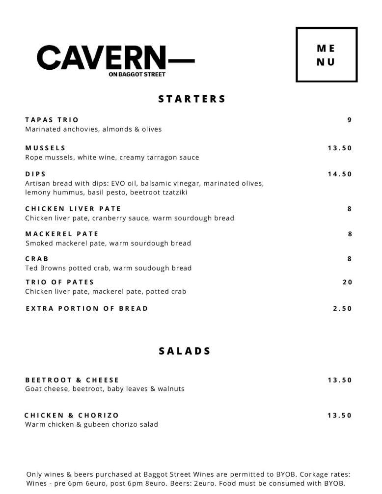 cavern (3)-page-003