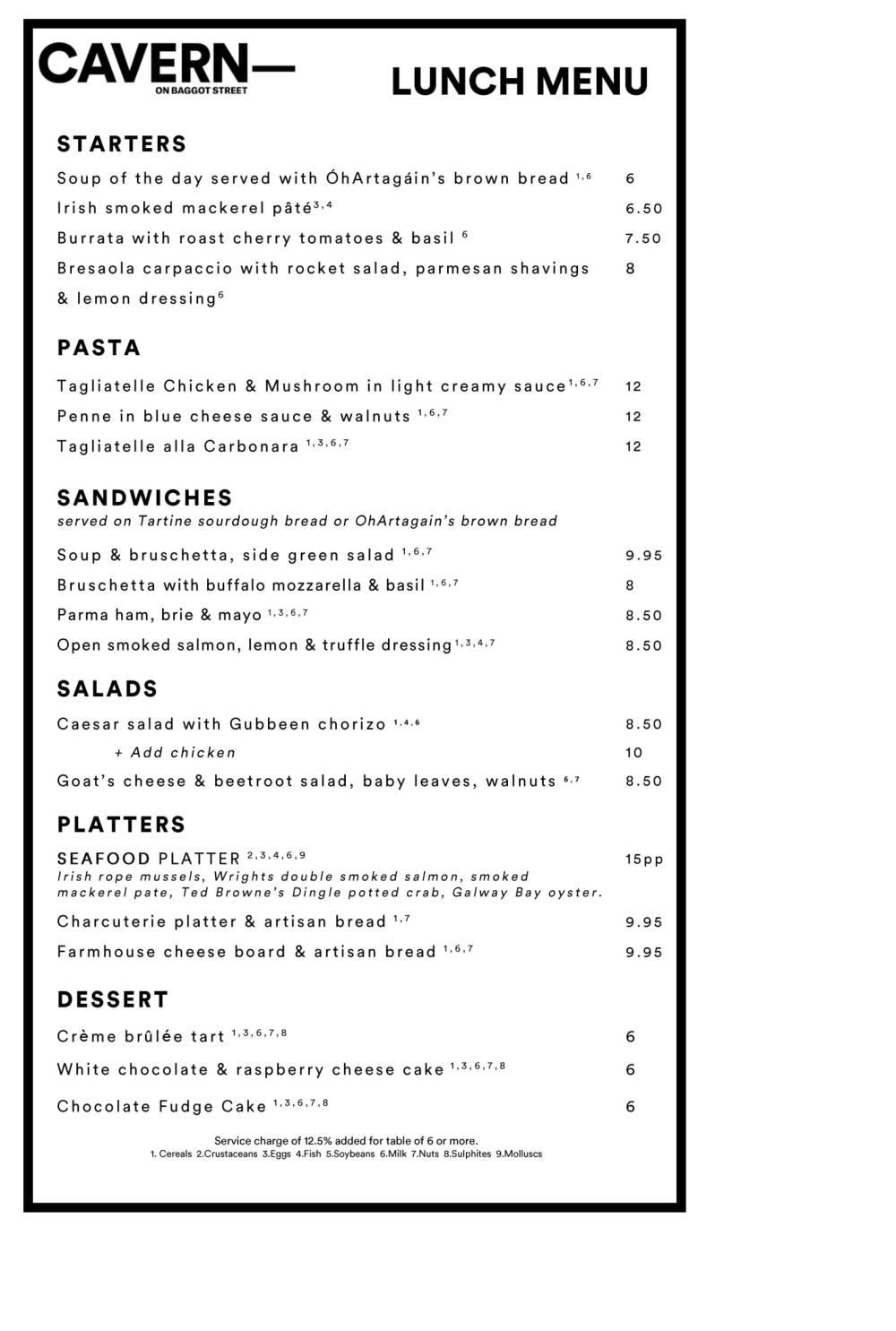 Lunch menu A5 october 2017 new-1.jpg