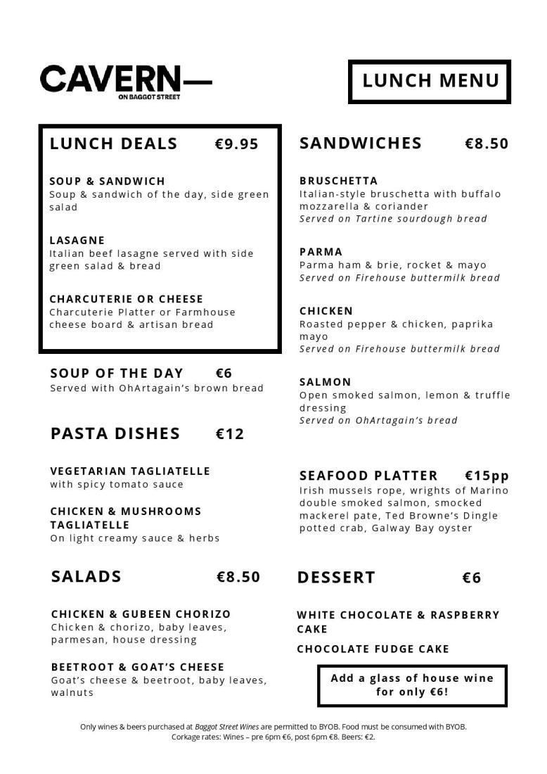 lunch menu-page-001