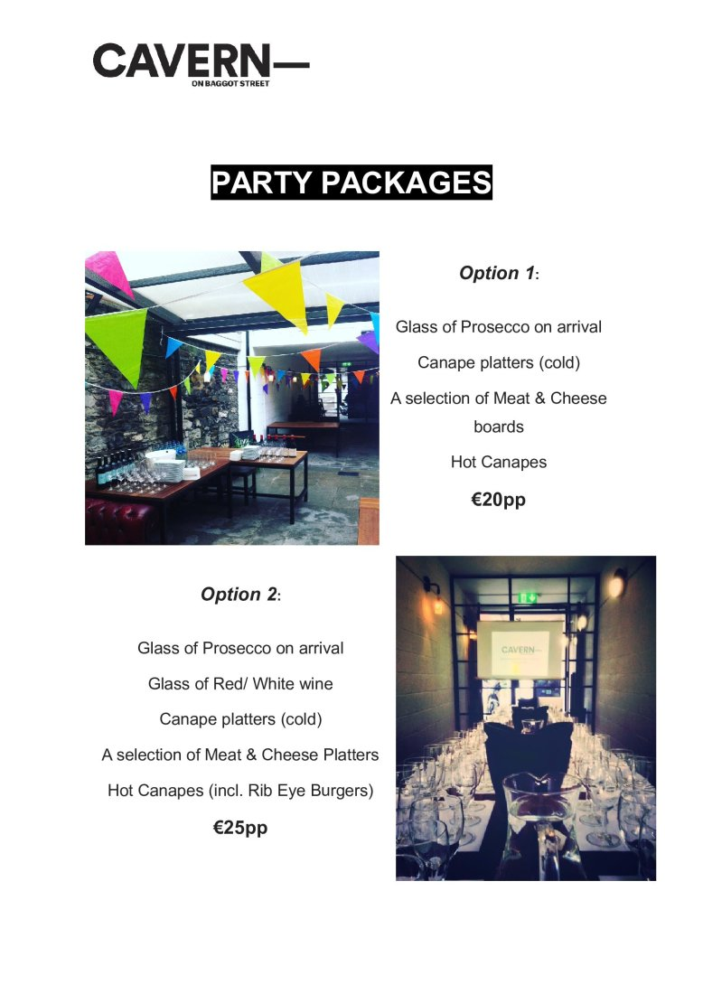 Cavern_PartyPackages_WEBSITE_000