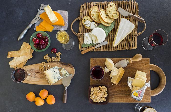 Cheese_Pairings-700x461