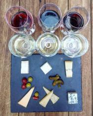 cheese and wine2