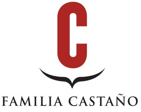 Familia Castano Logo (002)