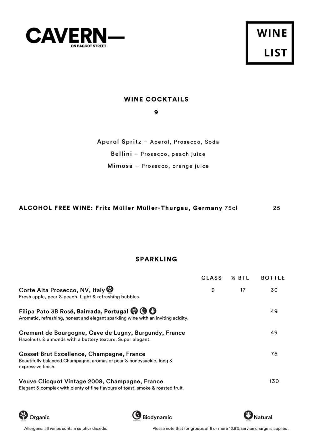 Cavern- Wine list 2018-1.jpg
