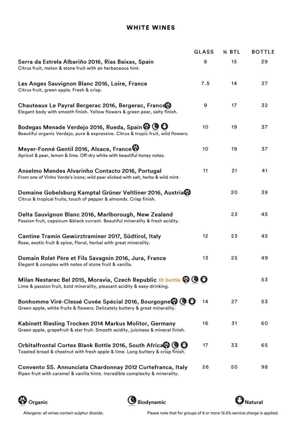 Cavern- Wine list 2018-2.jpg