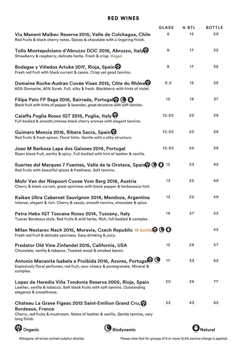 Cavern- Wine list 2018-3.jpg