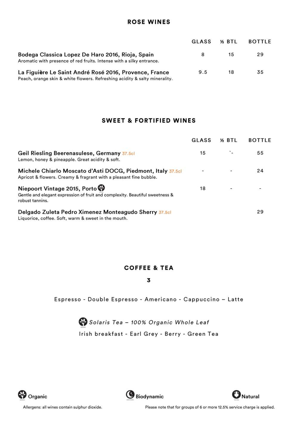 Cavern- Wine list 2018-4.jpg