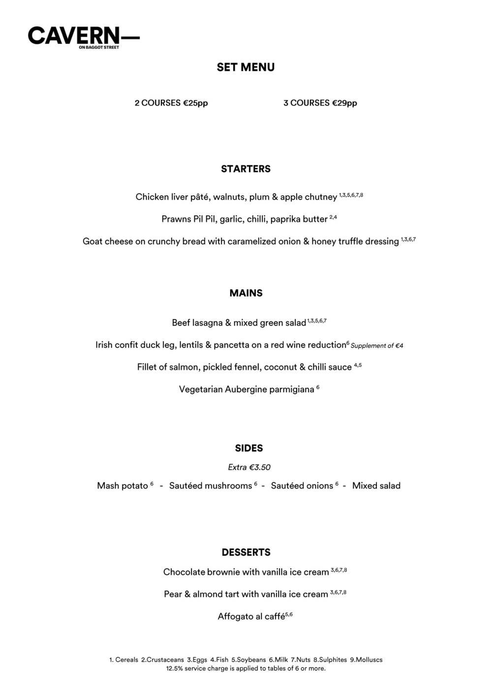 Set menu May 2018-1.jpg